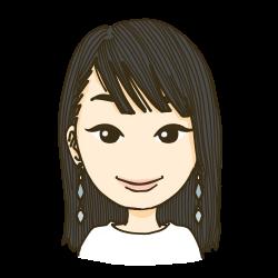 びなっち(Keino Naoko)